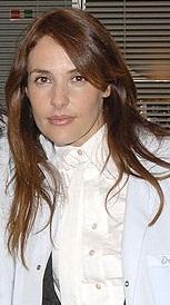 Vico, Patricia (1972-)