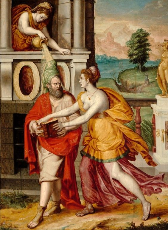https://upload.wikimedia.org/wikipedia/commons/a/a3/Penni_Socrates_and_Xanthippe.jpg