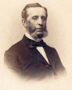 П.А.Валуев, 1864—1866 гг