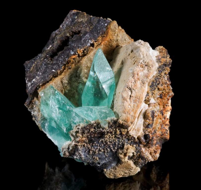 Phosphophyllite-359315.jpg