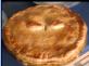 Pie smaller.png