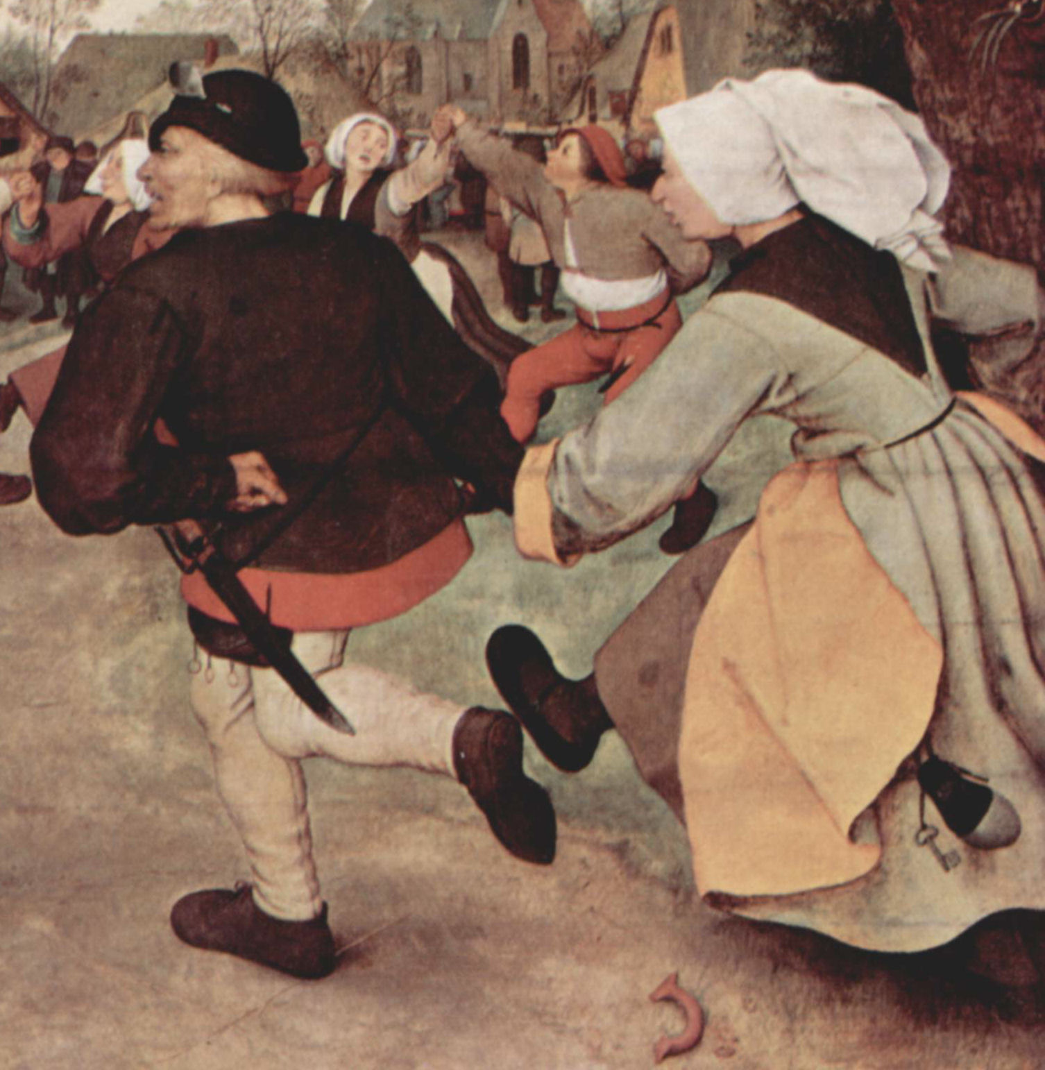 Pieter_Bruegel_the_Elder_014_detail1.jpg