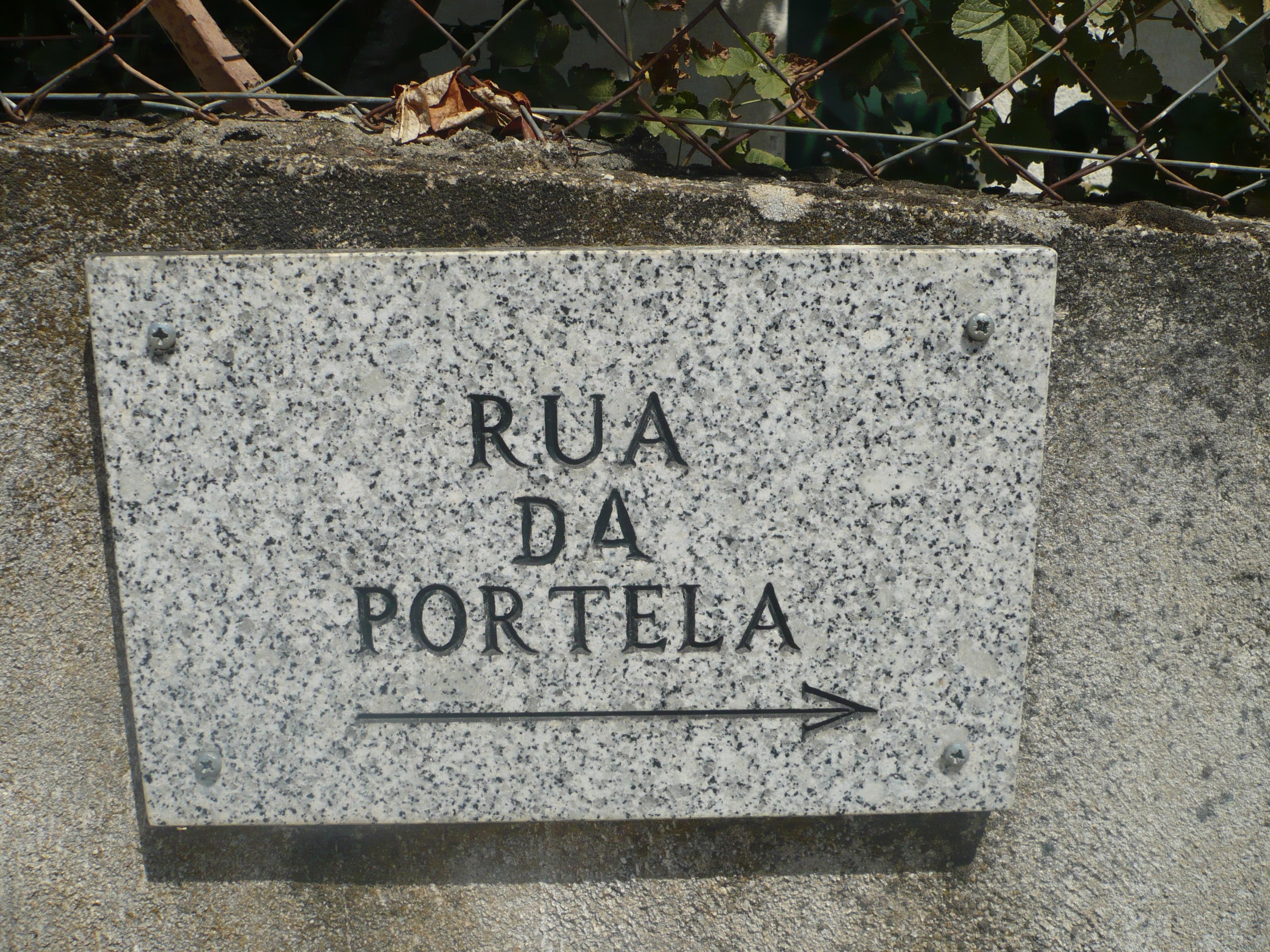 Pin placas de granito marmol vidrio artegrab on pinterest for Placa marmol
