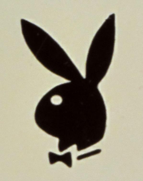 Playboy - Simple English Wikipedia, the free encyclopedia