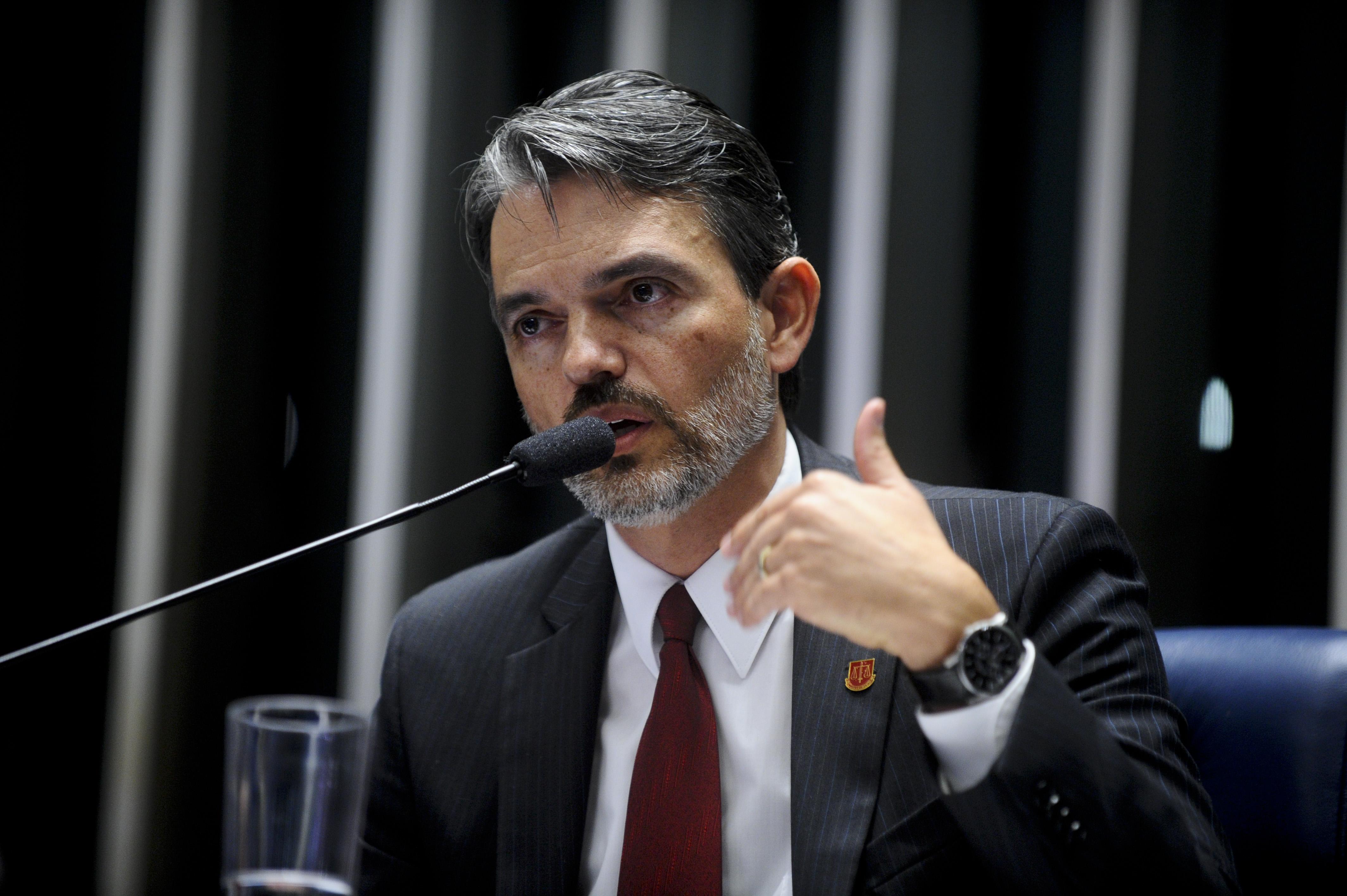 Veja o que saiu no Migalhas sobre Júlio Marcelo de Oliveira