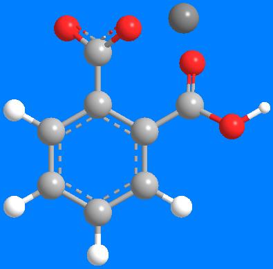 potassium acid phthalate