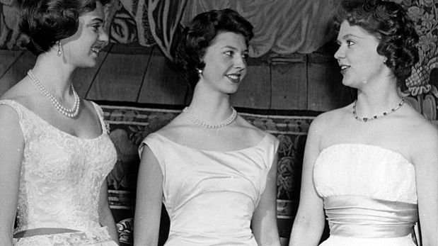 File:Princesses Margaretha, Désirée and Birgitta 1958.jpg