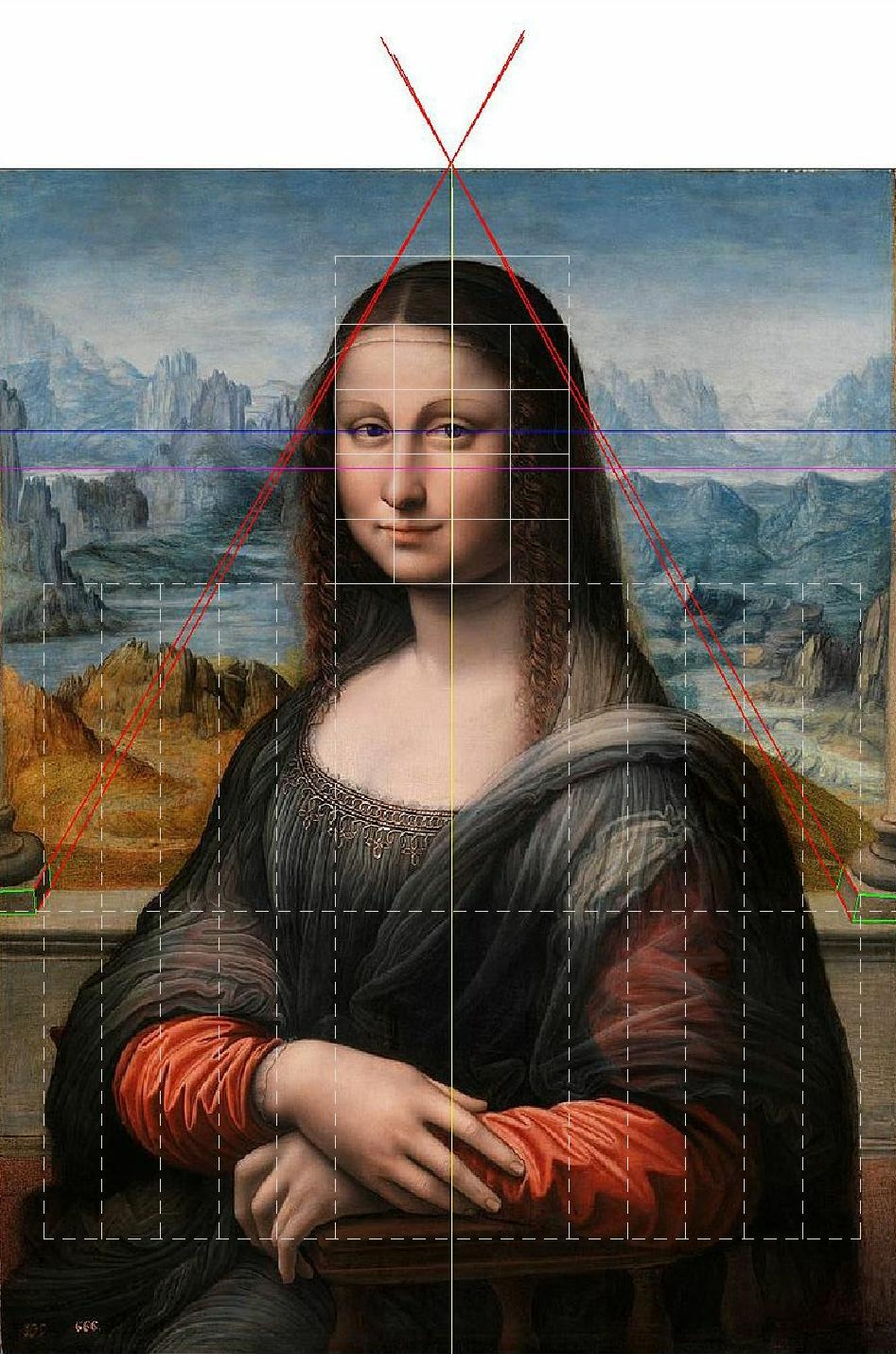 descriptive essay on the mona lisa Mona lisa essays: over 180,000 mona lisa essays, mona lisa term papers, mona lisa research paper, book reports 184 990 essays, term and research papers available for unlimited access.