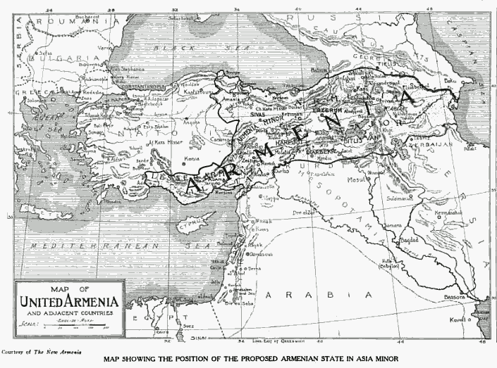 Proposed_Armenian_state_in_Asia_Minor.pn
