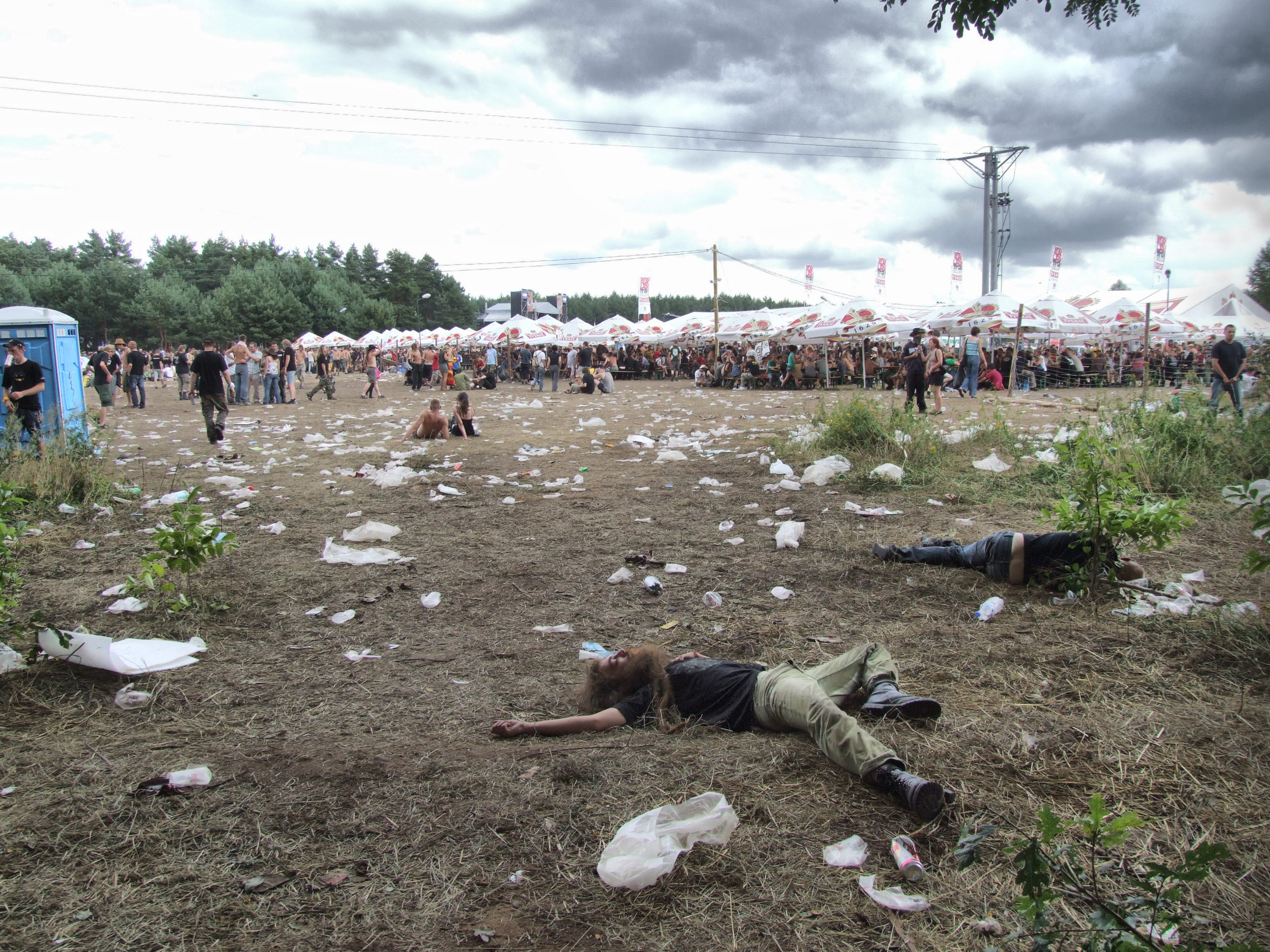 an introduction to history of woodstock 99 Cultural sociology: an introduction is the first dedicated student textbook to address 1 starting to write a history of the (2001), remembering woodstock.