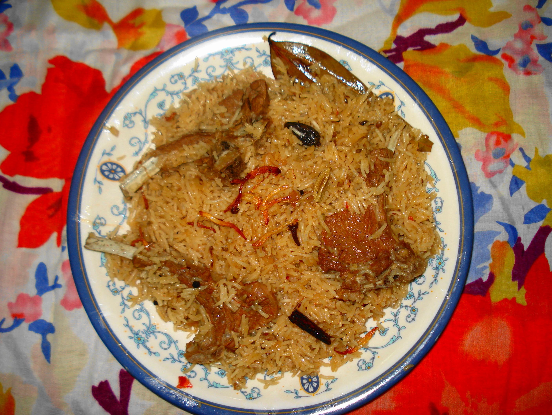 Durable Wood Tobacco Pipe additionally Lamb Tagine Dates Apricots Honey also Stock Photos Sparkle Sticks Image22202503 additionally Punjabi Mutton Biryani likewise P 004W006040280003P. on red flame sticks