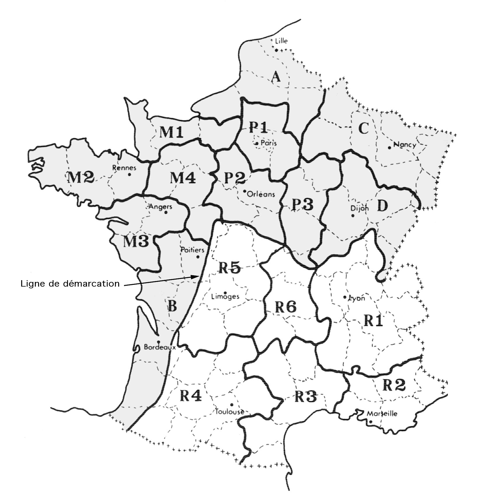 Carte publiée sur Wikipedia