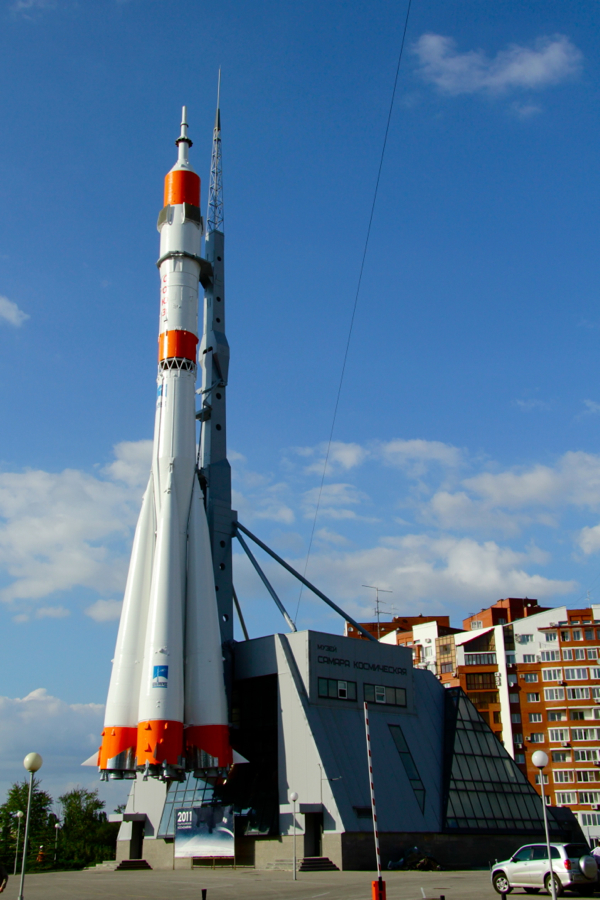 V 2 Rocket Wikipedia Autos Post