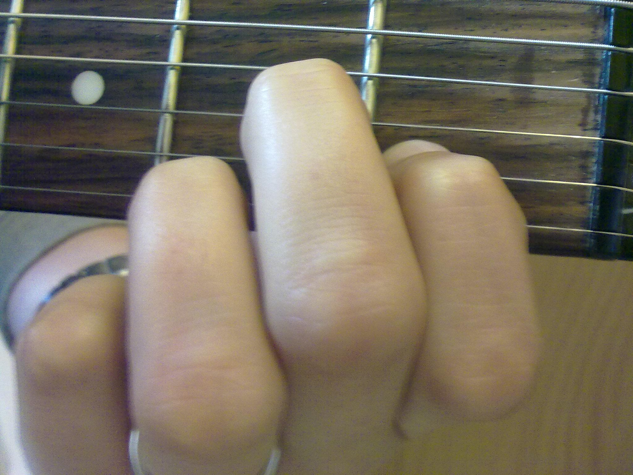 Filere7 Accordo Chitarra D7 Guitar Chordg Wikimedia Commons