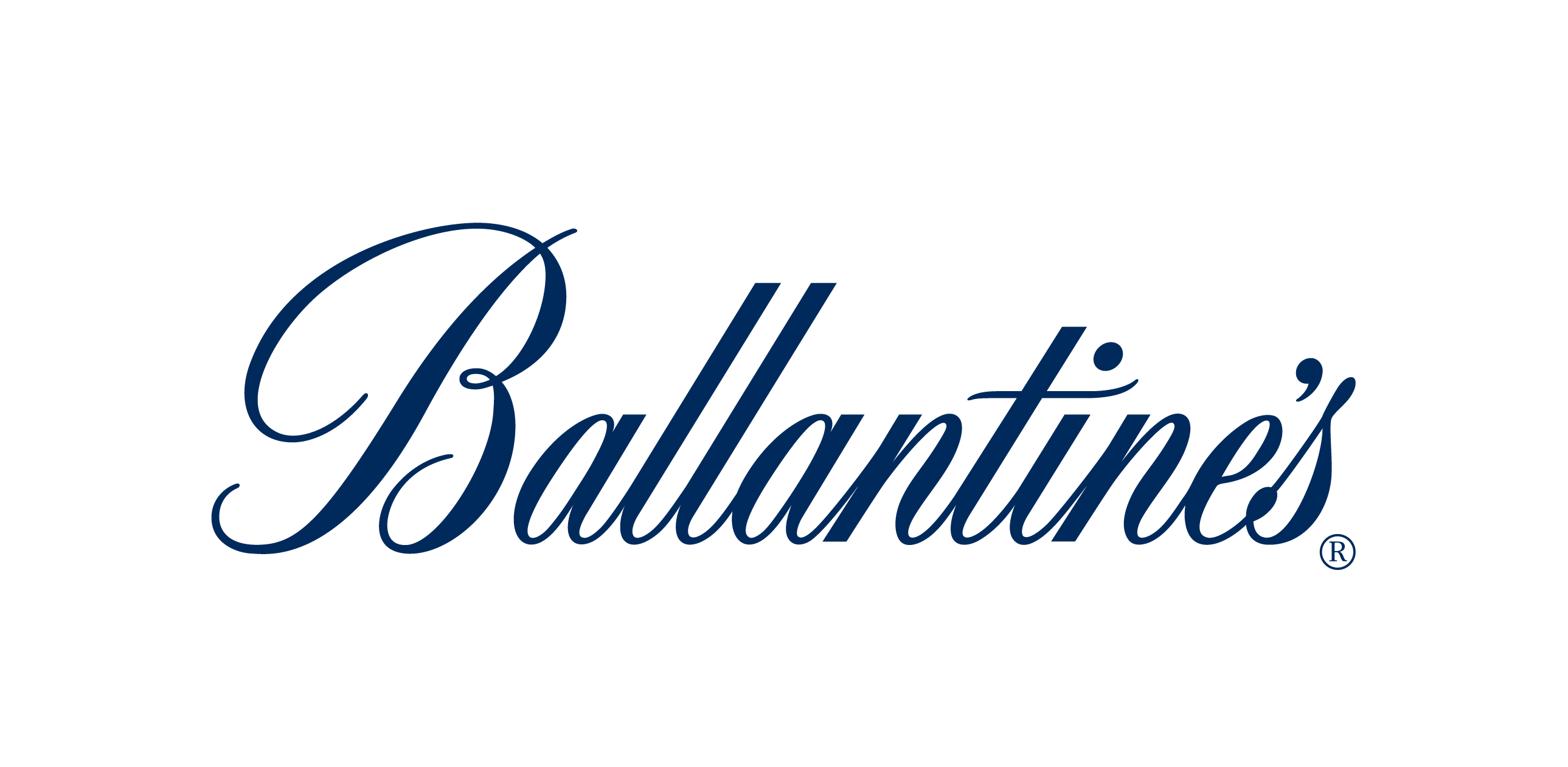 FileRGB Ballantines Blue Lockup 01png Wikimedia Commons