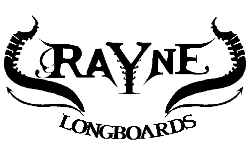 rayne longboards wikipedia