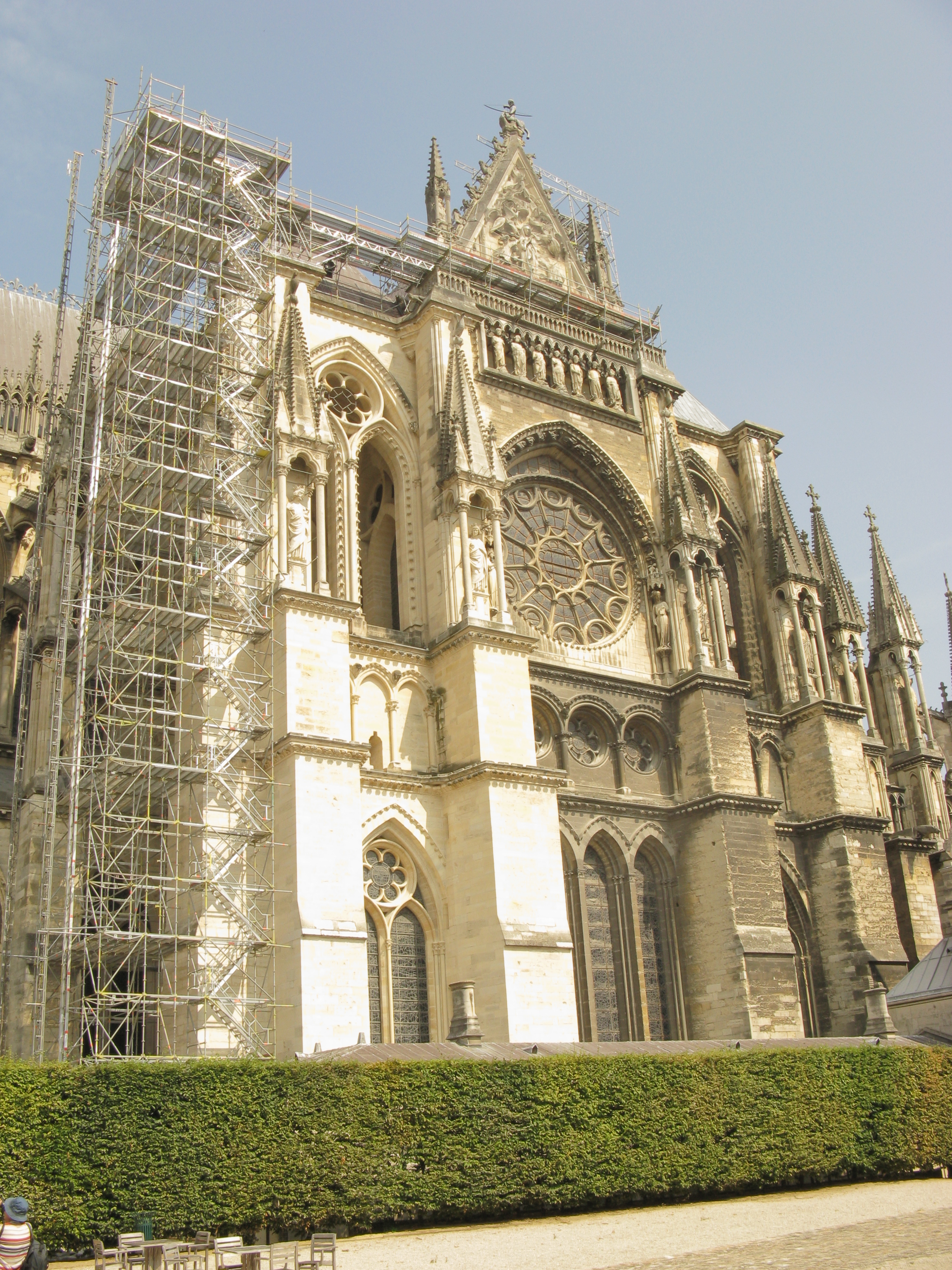 http://upload.wikimedia.org/wikipedia/commons/a/a3/Reims_Cathedral_south_portal.JPG