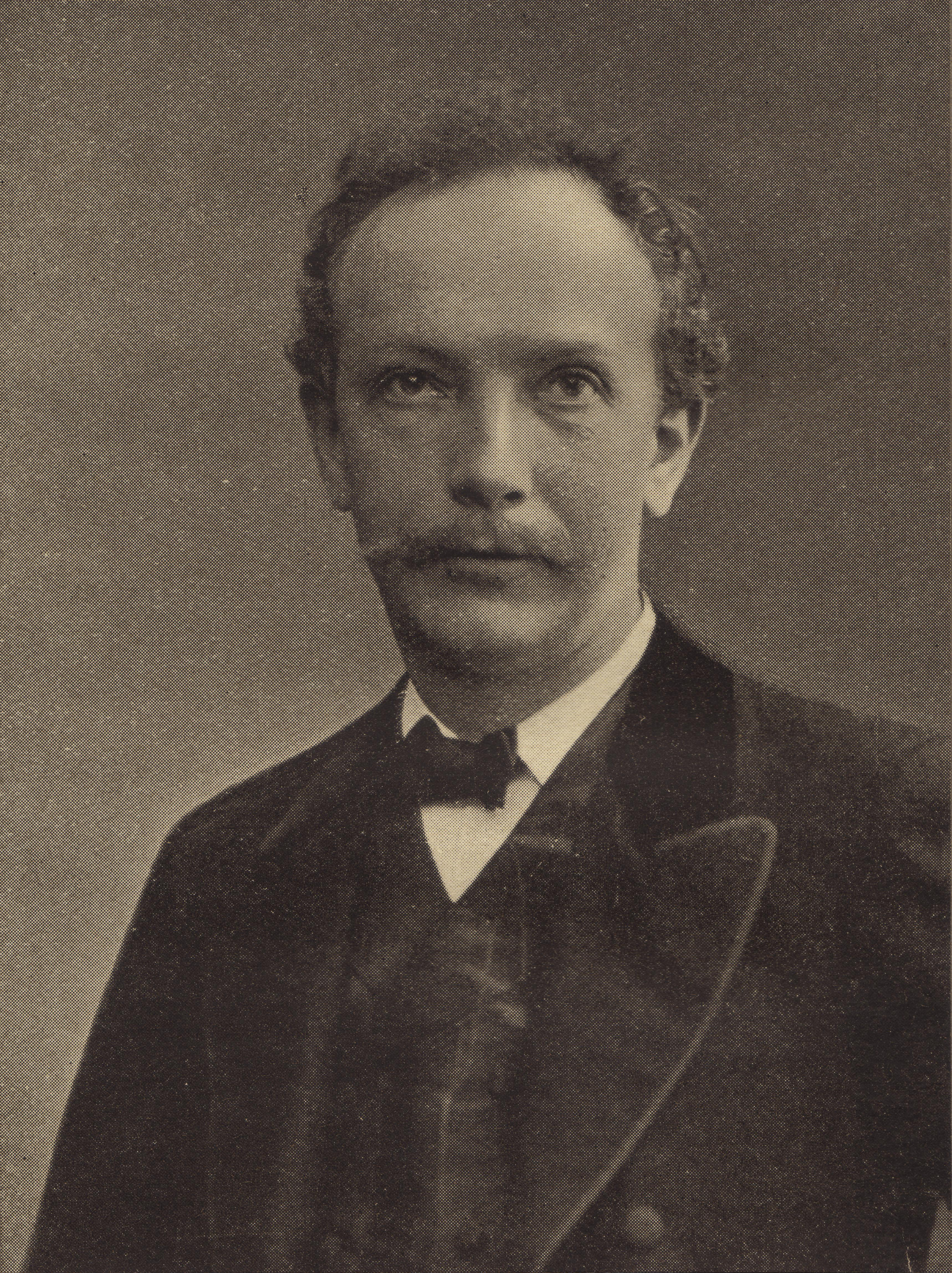 Richard Strauss, 1864-1949