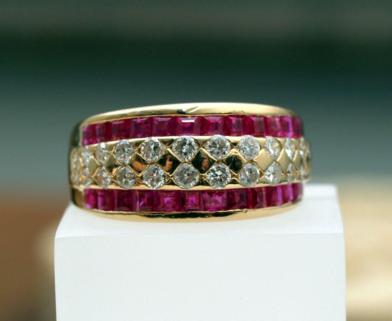 Ruby_and_diamond_bracelet.jpg