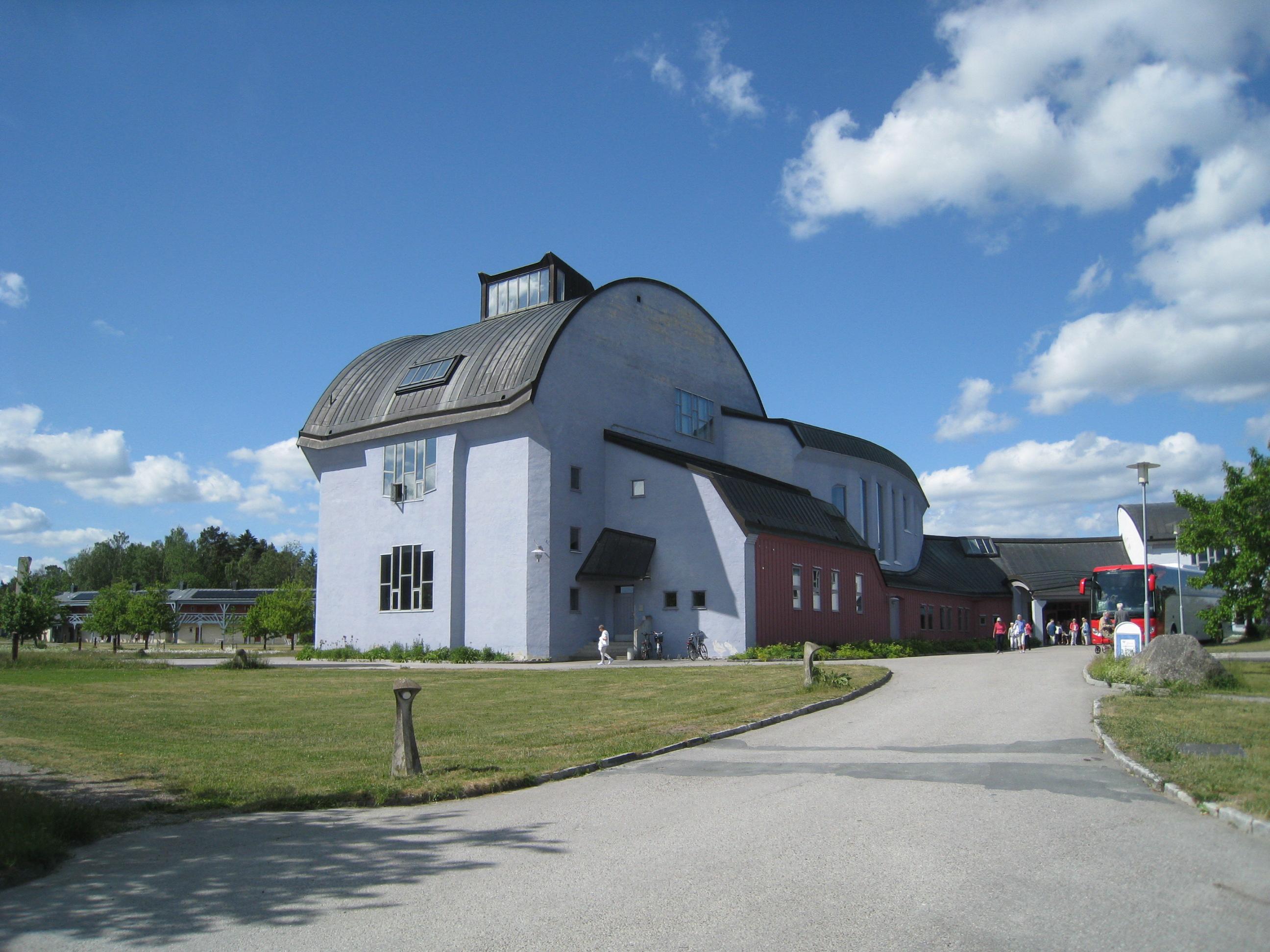 Jrna, Sweden Events Next Week | Eventbrite