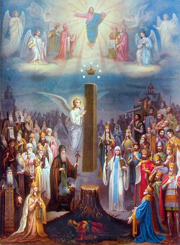 armenia official religion