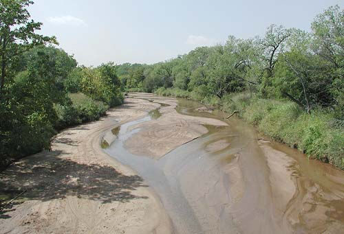 File:Salt Fork River near Alva.jpg