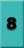 Schackbräde RN8.jpg
