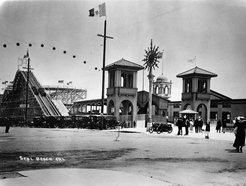 File:SealBeach-1920.jpg