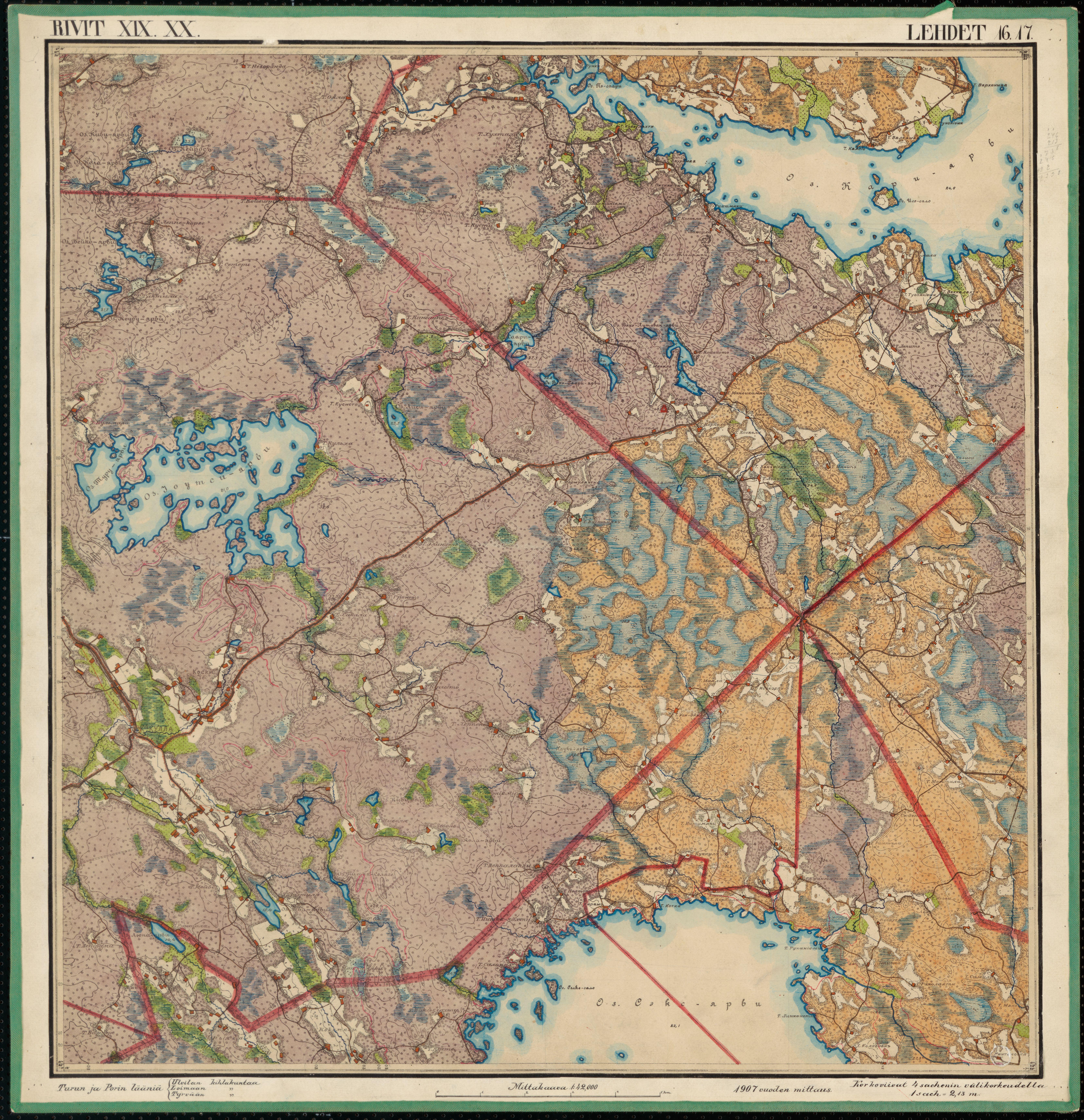 File Senate Atlas 1870 1907 Sheet Xix Xx 16 17 Kullaa Jpg
