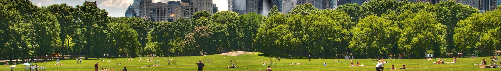 Manhattan/Central Park – Travel guide at Wikivoyage