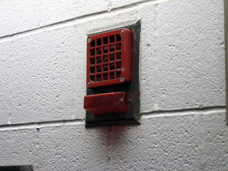 Thermotech 302 Epm 135 Rate Anticipation Heat Detector moreover File Simplex 4051 horn on 4050 80 light plate further Smokecontrolpanels as well Fire Hydrant Box Indoor Ozeki besides Graphicannunciators. on simplex fire alarm