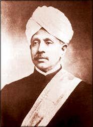 Ponnambalam Arunachalam