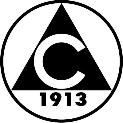 Sofia Logo Png File:slavia-sofia.png