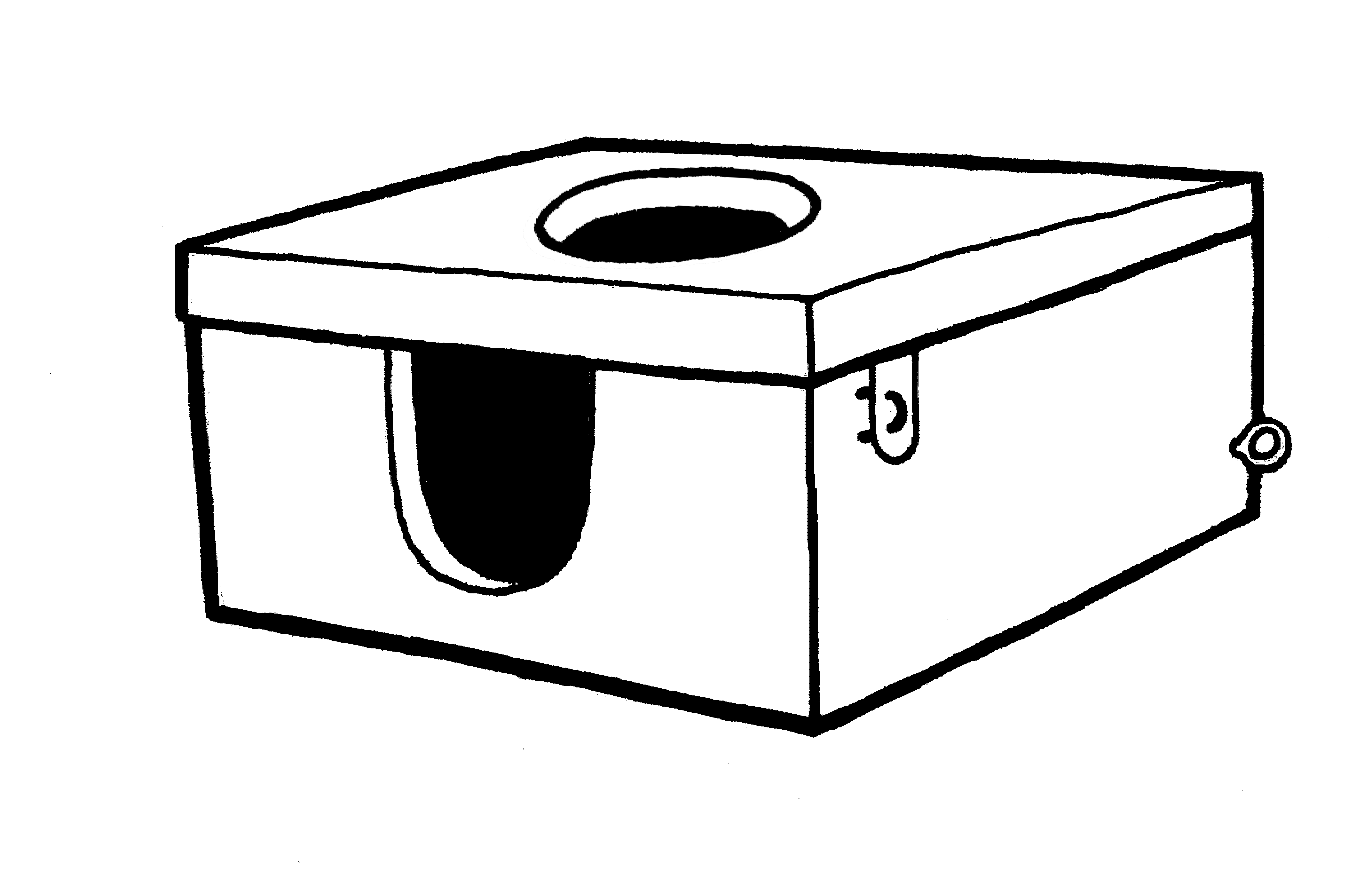 Dateismotherbox Drawing Bwpng Wikipedia