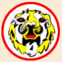 South-Eastern Command (United Kingdom) Badge.jpg