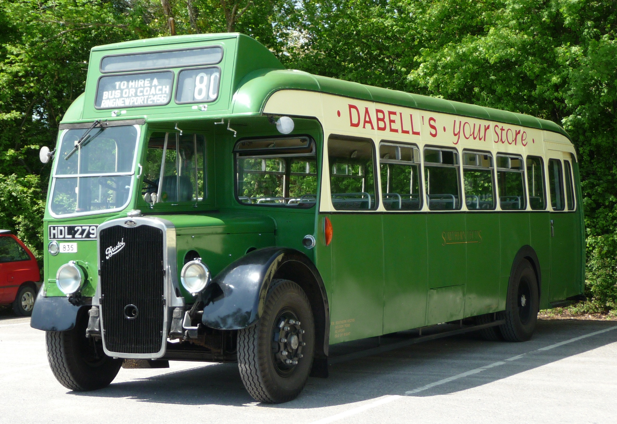 File:Southern Vectis 835 HDL 279 2.JPG