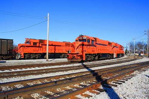 Emd gp38 2 wikiwand for Electric motor shop near me
