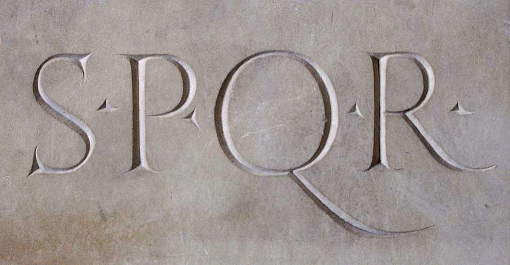 Depiction of Esparta