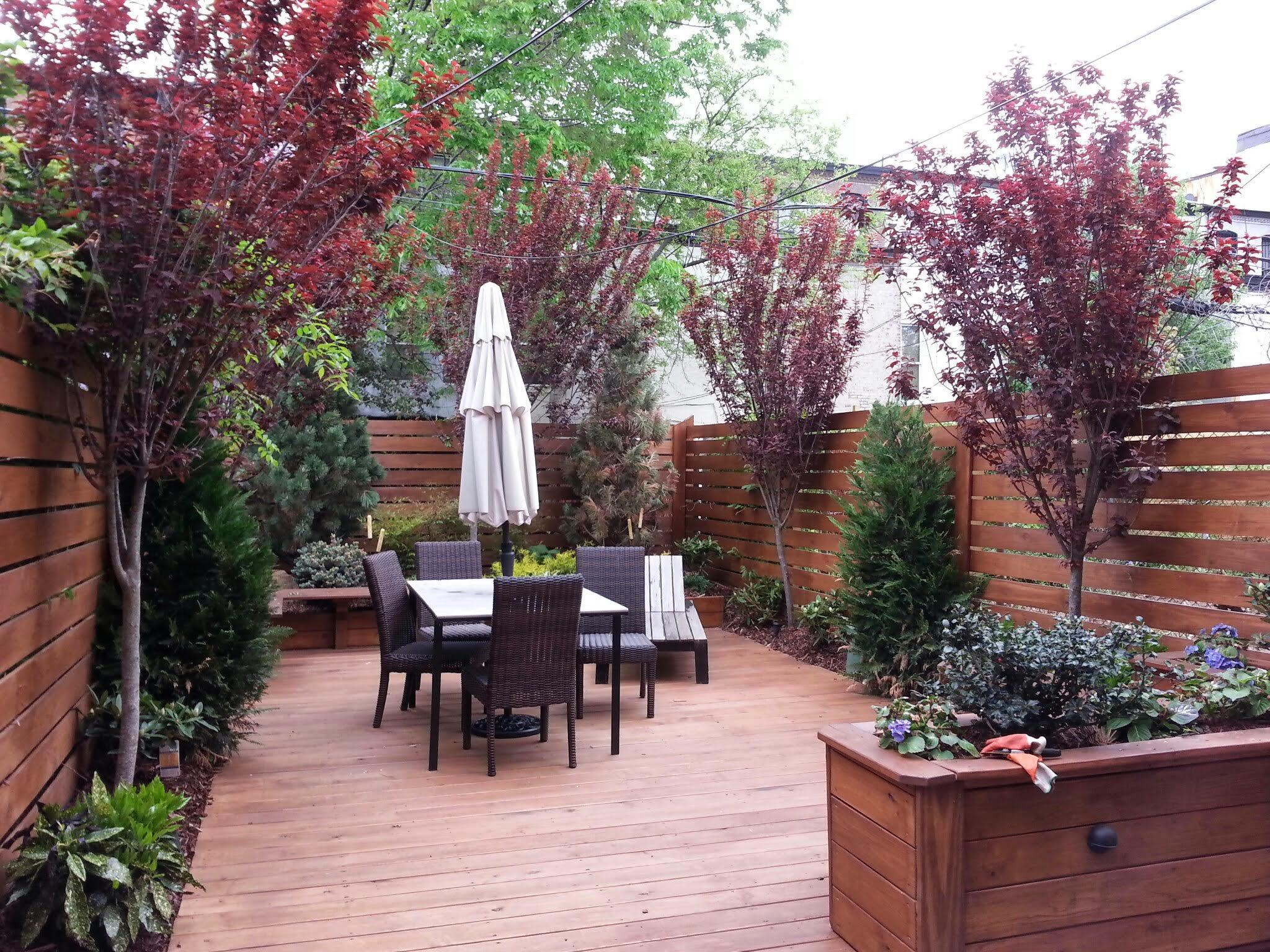 File:Spring Landscape Design NYC.jpeg