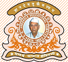 Ssjcoe-logo.png
