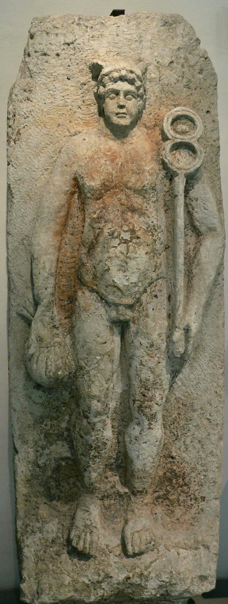 Stèle de Mercure 01.JPG