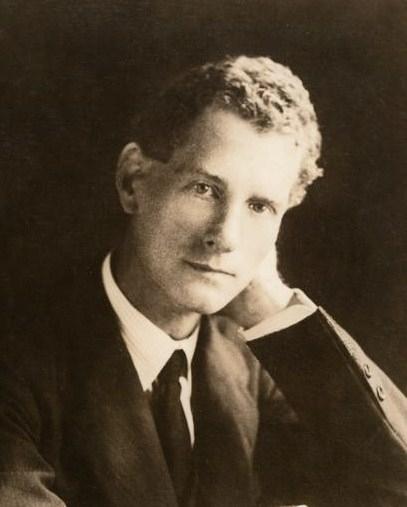 St. Clair Bayfield 1875-1967.jpg