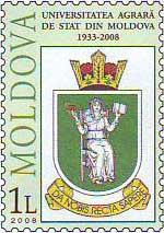 Education in Moldova - Wikipedia