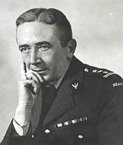 Stanisław Gano.jpg