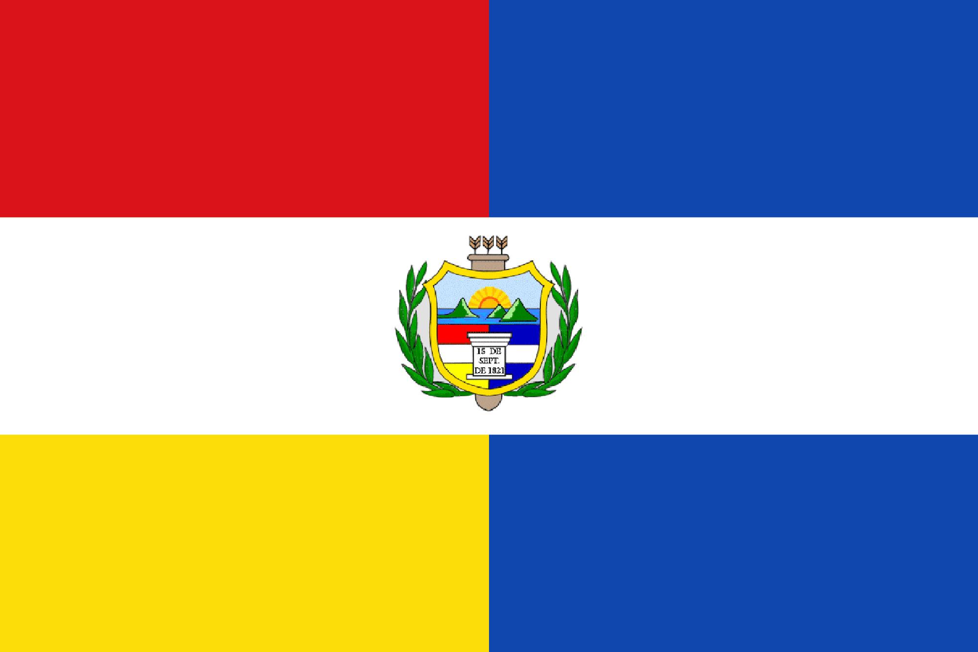 flag of guatemala wikiwand
