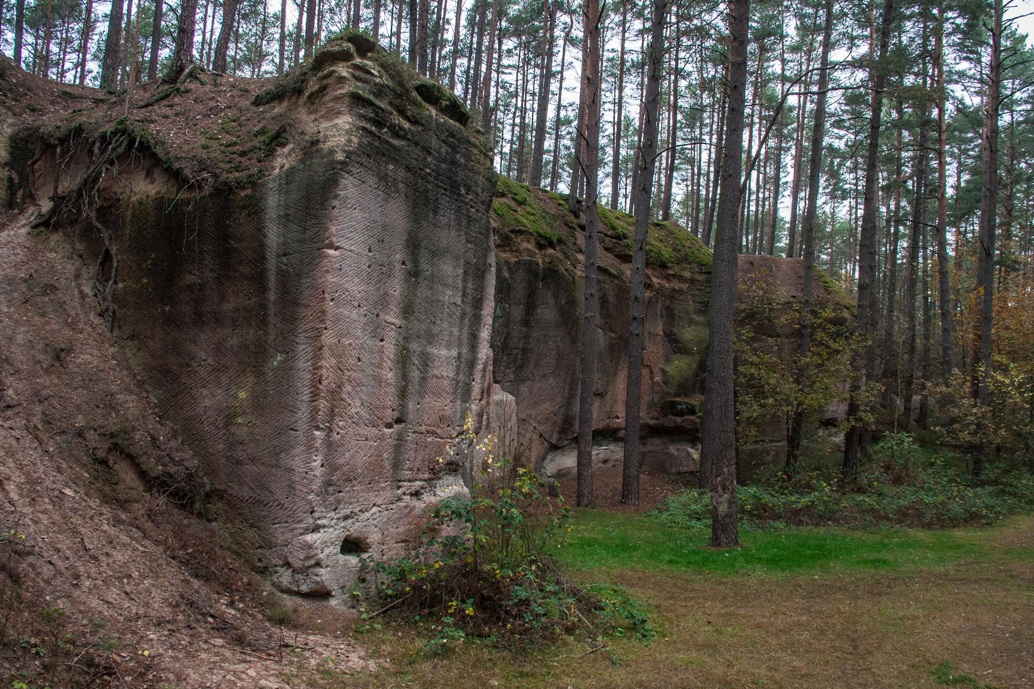 File:Steinbrüche Wernsbach 09