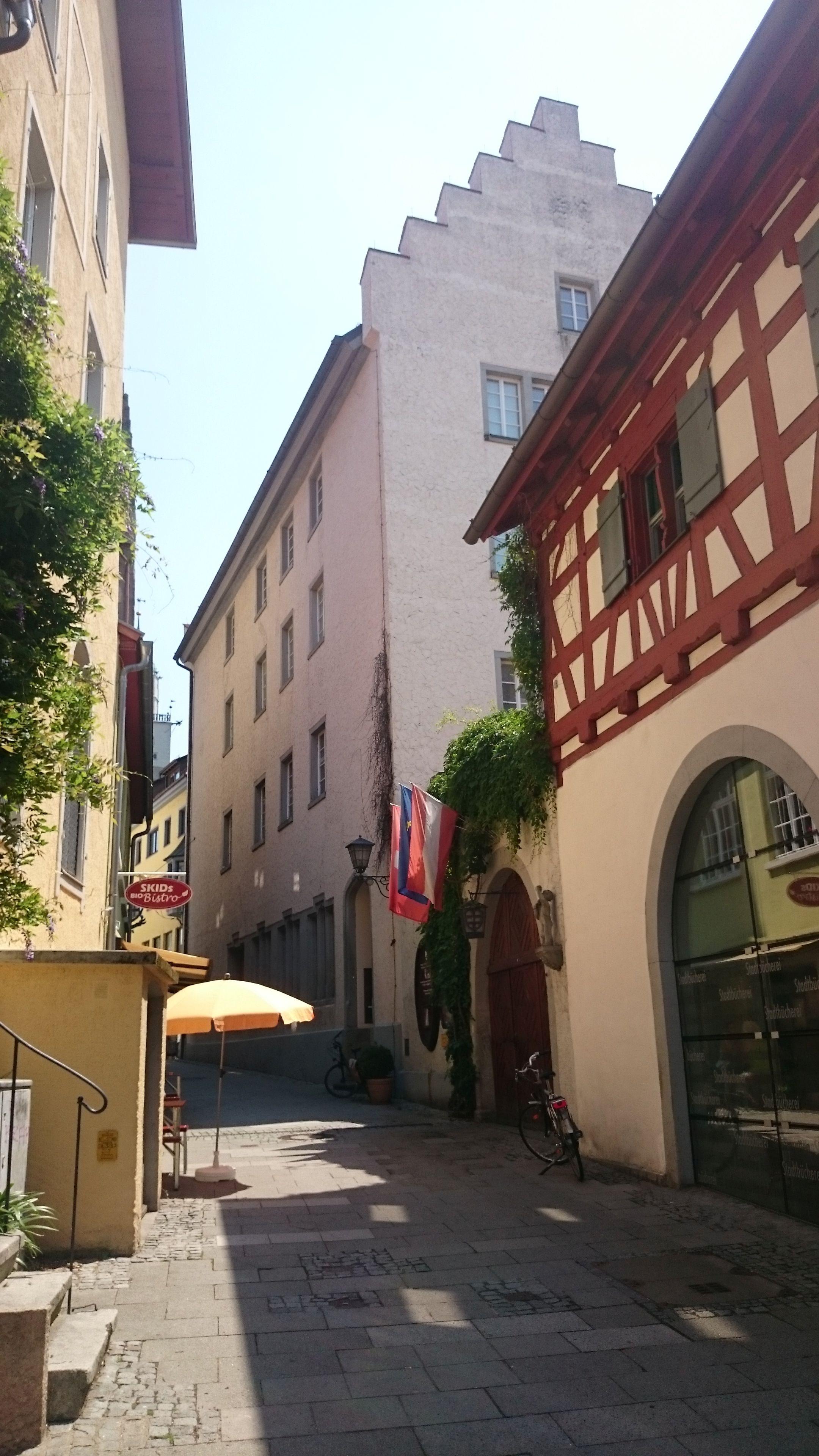 Hittisau single night - Dating den in egg - Judendorf