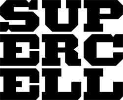 Image illustrative de l'article Supercell (entreprise)
