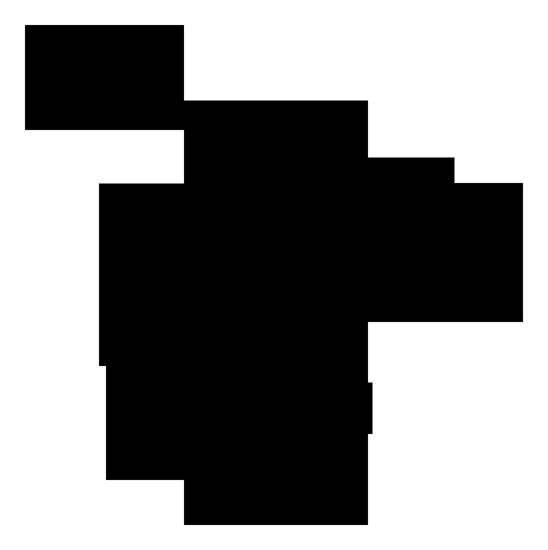 Prograf Tacrolimus