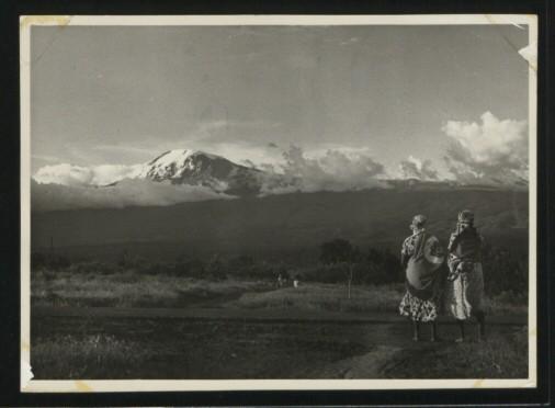 File:The National Archives UK - CO 1069-3-175.jpg